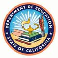 [Associated Press] California districts seek to extend waiver of education law