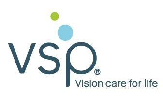 VSP Vision Care (Logo)