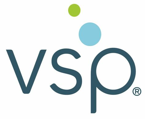 20b38de784 vsp vision care launches exclusive program for insurance brokers to .