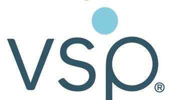 VSP Vision Care Launches Exclusive Program for Insurance Brokers to Sell Individual Vision Plans Directly to Consumers