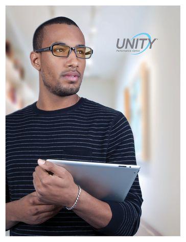 UNITY BluTech Indoor