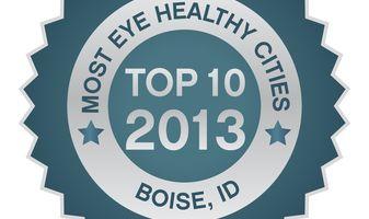 Boise_badge