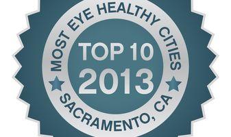 Sacramento_badge