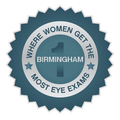 Birmingham_badge
