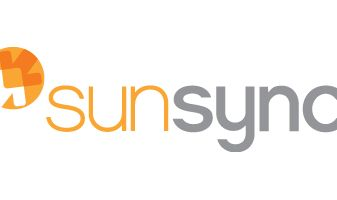 VSP Optics Group unveils sunsync