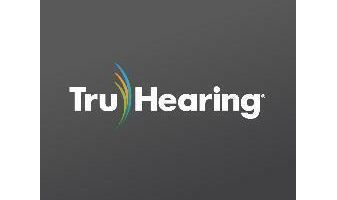 Hearing Aid Offerings from TruHearing, VSP Saved Members Millions of Dollars in 2013