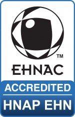 ehnac_a_hnap-ehn1-e1396976511943