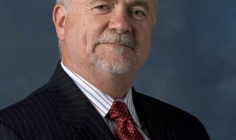 VSP Vision Care Vice President Ed Buffington to Retire