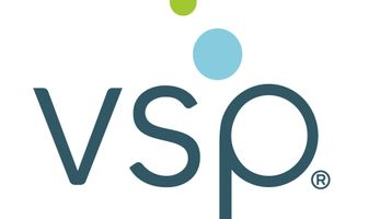 Tailor-Made Health Benefits: VSP Vision Care Expands Flexible Vision Plan Offering