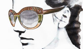 Marchon Eyewear Announces Licensing Agreement with Etro