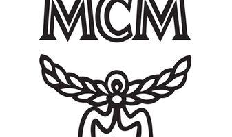 230px-MCM-logo