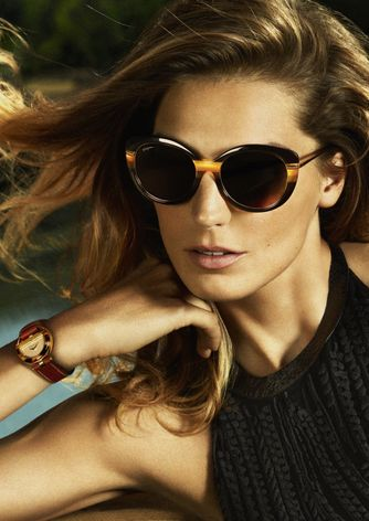 f80c106cc3 SALVATORE FERRAGAMO EXTENDS LICENSING AGREEMENT WITH MARCHON EYEWEAR ...