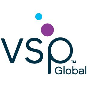 b0ae757fd03 VSP Global Announces Executive Restructuring
