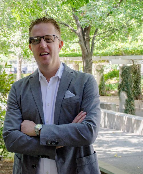 Matthew-Alpert-OD-Wearing-Glass-Prescription-Frames_cropped