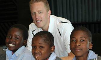 Matthew-Alpert-OD-Soweto-Students-220x220