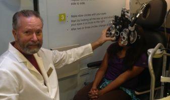 Dr.-Meisel-eye-exam-768x1024.jpg