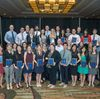 VSP Global and the American Optometric Foundation Announce 2016 Scholarship Recipients