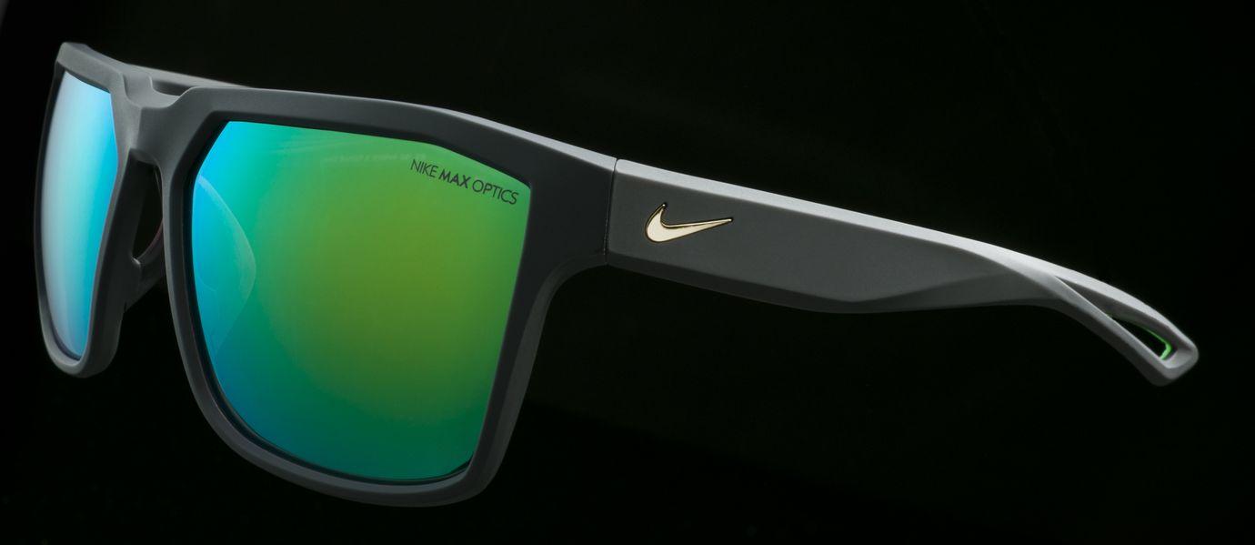 Nike Bandit