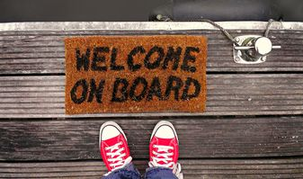 Creating a Welcoming Culture in Your Optometric Practice