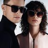 MARCHON EYEWEAR, INC. AND KARL LAGERFELD B.V. ANNOUNCE RENEWAL OF EXCLUSIVE LONGTERM GLOBAL EYEWEAR LICENSING AGREEMENT