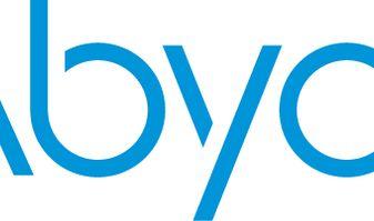 Abyde Partner Logo