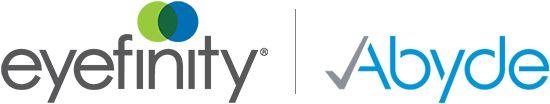 eyefinity_abyde_logos