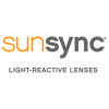 New SunSync® Photochromic Returns to Clear 3x Faster than Industry Leader