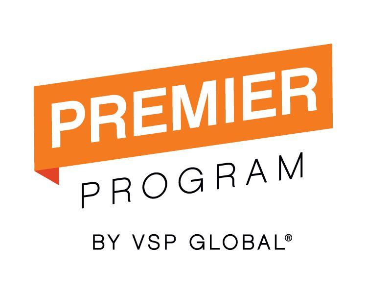 Premier_TAG_RGB