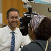 Restoring Vision Benefits for Those Who Need It