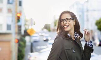 Level smart glasses Minsky Slate