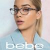 Altair Eyewear, Inc. and Bluestar Alliance LLC Announce Renewal of Long Term Global Licensing Agreement for bebe Eyewear