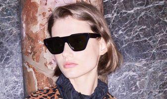 victoria-beckham-eyewear-F18-110818