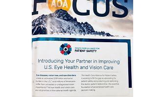 AOA Focus6