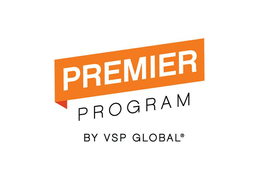 afc40ccbc377 VSP Global Adds Maui Jim as a Premier Program Strategic Partner ...