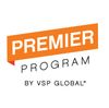 VSP Global Adds Maui Jim as a Premier Program Strategic Partner