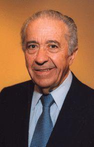Dr_ Frank Fontana