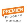 Tura, Inc. Named VSP Global® Premier Program Partner