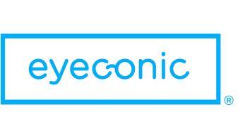 Eyeconic_Blue_Final
