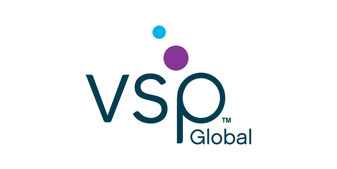 """They Said What on """"60 Minutes""""? 