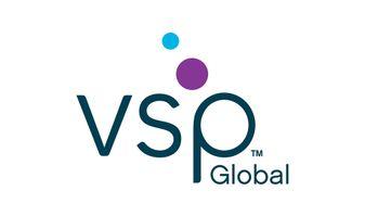 vsp-global-social