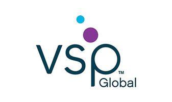 vsp smaller logo