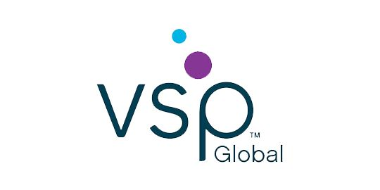 vsp global small transparent