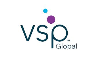 VSP RETAIL: ENTERING INTO A DEFINITIVE AGREEMENT TO ACQUIRE VISIONWORKS