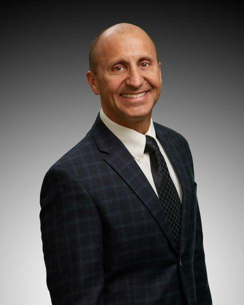 Steve Baker VSP Ventures