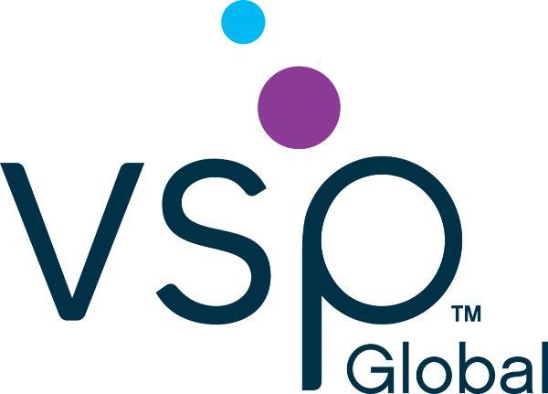 VSPGlobal_4C 3