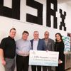 VSP Optics Names Global Source Rx, Inc. as 'Unity Lab of the Year'