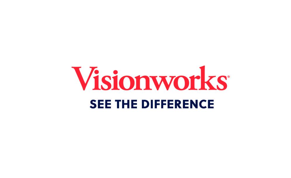 Visionworks_Logo_jenn