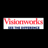 VSP Global® Enters Into Definitive Agreement To Acquire Visionworks