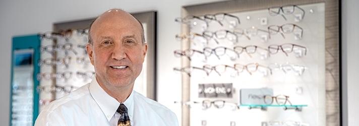 Dr. Doug Major-712x250