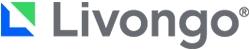 livongo-logo
